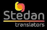 Logo-stedan-translators
